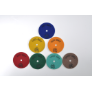 PPE4-0800 - DRY POLISHING PAD 4