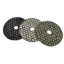PPD5-0050 - DRY POLISHING PAD 5