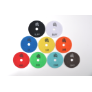 PPD5-W - DRY POLISHING PAD 5